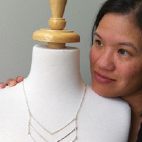 Peggy Li's picture