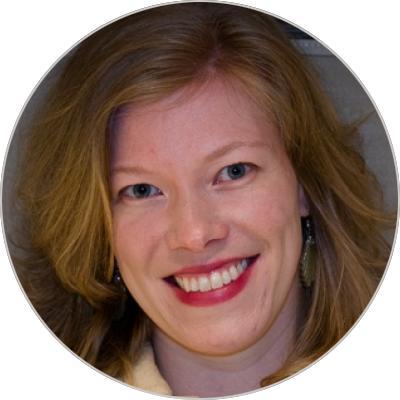June Eding's picture